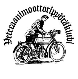 Veteraanimoottoripyöräklubi ry