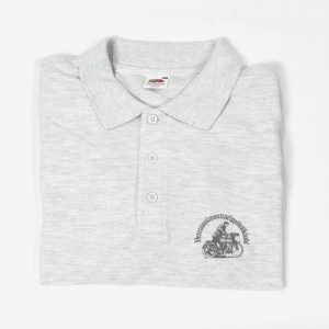 pikee-paita